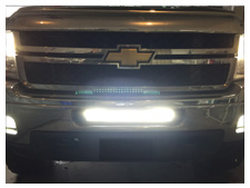 2010-gmc-duramax-3500-led-bar-install.jpg