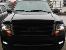 2016-ford-expedition-low-beam-h11-led-headlight-kit-install-1200lm-8g.png